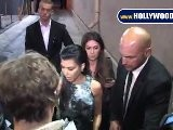 Kourtney Kardashian Jimmy Kimmel Live 012011yt