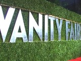Vanity Fair Oscar After Party