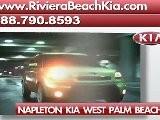 Kia Forte Price Quote Port St. Lucie, FL Kia