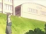 Koharubi Aoi Hana - 08 9EAA7161 2