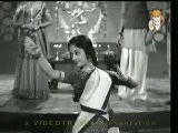 Kalavathi Kannada, 1964 - Gaana Natya Rasadhare