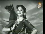 Kalavathi Kannada, 1964 - Hindhindha Bandhu Mareyagi Ninthu