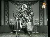 Kalavathi Kannada, 1964 - Namoh Namoh Sri Mahadeva