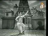 Kalavathi Kannada, 1964 - Rajadhi Raja Sree Krishdeva Bhoopa