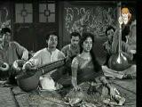 Kalavathi Kannada, 1964 - Thallenadhe Shyamana Ee Sarasa