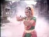 Krishna Rukmini Kannada, 1988 - Naada Lola Sri Krishna - Ramya Krishna Dance
