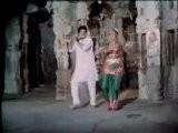 Krishna Rukmini Kannada, 1988 - Naadave Nanninda Dooraadeya