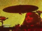 Korn, Rob Zombie, Joey Jordison Talk Mayhem Festival 2010