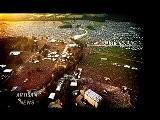 Kings Of Leon, Stevie Wonder, GWAR Set For Bonnaroo 2010