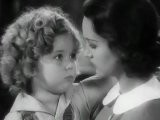 See SHIRLEY TapDANCE Age Of 5yrs In CURLY TOP&#039 35