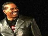Kurtis Blow &ndash The Breaks Live