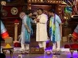 Kahani Comedy Circus Ki - 10th March 2012 Part 1