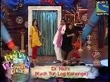 Kahani-Comedy-Circus-Ki-Episode-18-10th-March-2012