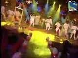 Kahani Comedy Circus Ki - Episode 19 - 11th March 2012