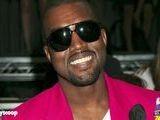 Khloe Kardashian Confirms Kim?s Romance With Kanye West