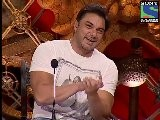 Kahani Comedy Circus Ki - 17th March 2012 Part 2