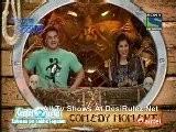 Kahani Comedy Circus Ki 18th March2012 Pt-6