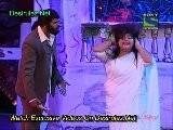 Kahani Comedy Circus Ki - 18th March 2012 Part1
