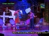 Kahani Comedy Circus Ki - 18th March 2012 Part3