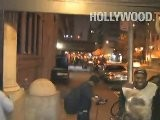 Katie Holmes Y Suri Cruise En Las Calles De Nueva York
