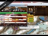 Khan Wars Cheat Tool 2012 ViP Resources Credits Gold Generator