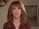 Kathy Outtakes With Kathy Griffin