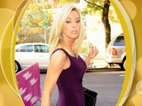 Kate Gosselin Tweets Jon&#039 S Ex- Girlfriend