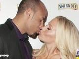 Kendra Wilkinson: I Have No Talent & Nothing To Offer