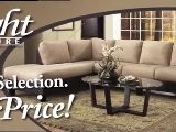 Knight Furniture Gainesville TX Reviews