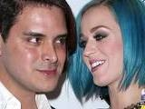 Katy Perry&#039 S BFF Calls Out Russell Brand For Cheating