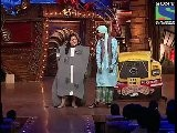 Kahani Comedy Circus Ki - 31st March 2012 Part 2