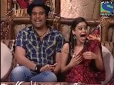 Kahani Comedy Circus Ki - 1st April 2012 Part 3