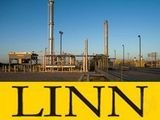 Linn Energy Acquire Plains Exploration Assets Plains Posts Earnings