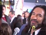 Latin GRAMMY&reg Awards W Marco Antonio Solis