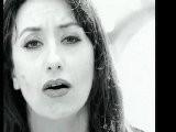Luz Casal - Besar&eacute El Suelo