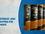 Law Student Jobs In Brownsville