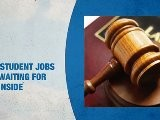 Law Student Jobs In Waterbury