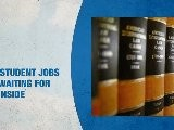 Law Student Jobs In Abilene