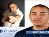 Lap Band Doctors Anaheim Ca