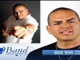Lap Band Surgery Price Anaheim Ca