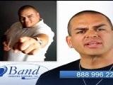 Lap Band Weight Loss Surgery Anaheim Ca