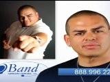 Lap Band Outpatient Surgeon Fort Lauderdale FL