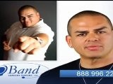 Lap Band Surgical Weight Loss In Fort Lauderdale FL