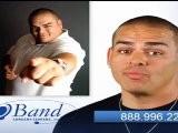 Lap Band Surgeon Fort Lauderdale FL