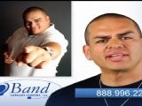 Lap Band Surgical Weight Loss Fort Lauderdale FL