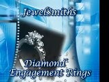 Loose Diamonds JewelSmiths San Ramon CA 94583