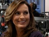 Law & Order: Special Victims Unit Mariska Hargitay&#039 S Favorite SV