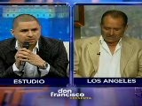 Larry Hernandez @larryhernandez1 Entrevista DFP