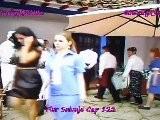 La Escena De Zahra @Norkys Batista En FS Cap 122
