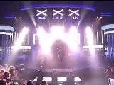 Lys Agnes, Top 48 Q3 America&#039 S Got Talent 2011 LIVE